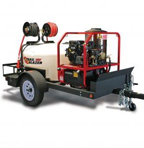 1080BE 292x300 - Rental Pressure Washers