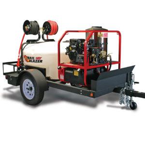 1080BE 300x300 - Gas Engine - Diesel Burner