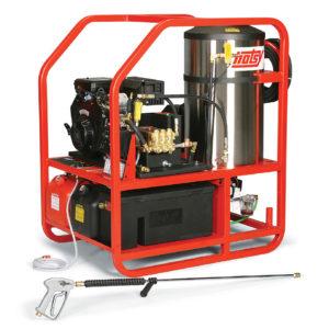 1260SS 300x300 - Gas Engine - Diesel Burner