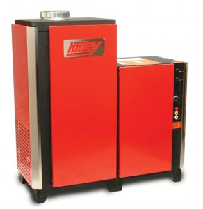 1400-Series Natural Gas