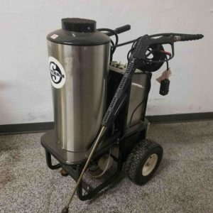 20170421 134539 300x300 - Rebuilt Pressure Washers