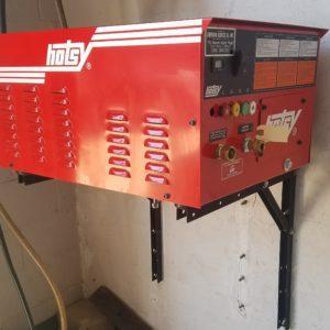20170616 112154 1 300x300 - Rebuilt Pressure Washers
