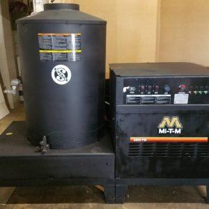 20170616 150248 300x300 - Rebuilt Pressure Washers