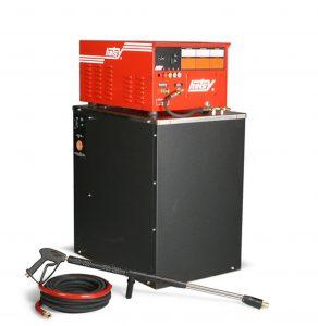 HWE-402009C Pressure Washer | Hot Water
