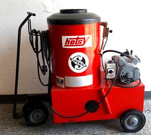 hotsy-5100-rebuilt