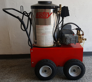 hotsy-870ss-rebuilt