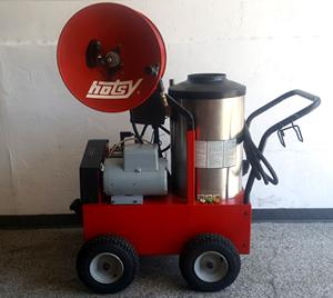 hotsy-895ss-rebuilt