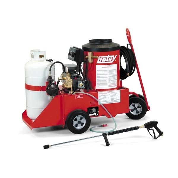 Pressure Washer Propane Wichita Ks Superior Service
