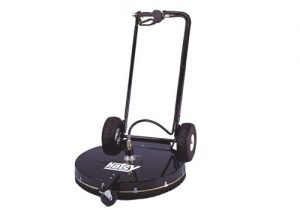 Surface Cleaner 300x210 - Rental Pressure Washers