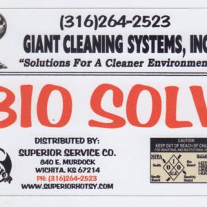 image001 300x300 - Detergents & Chemicals