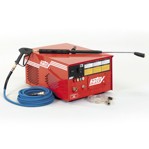 1700-series Pressure Washer | Electric | Cold Water