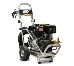Cold Water Gas  300x268 - Rental Pressure Washers