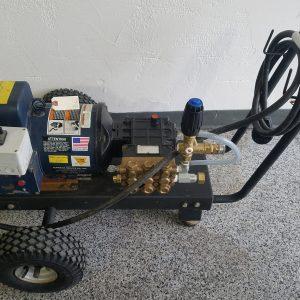 20180425 113939 1 300x300 - Rebuilt Pressure Washers