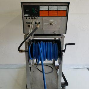 20180504 110640 e1525451443760 300x300 - Rebuilt Pressure Washers
