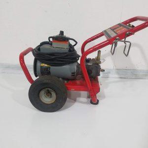 20181214 111717 300x300 - Rebuilt Pressure Washers