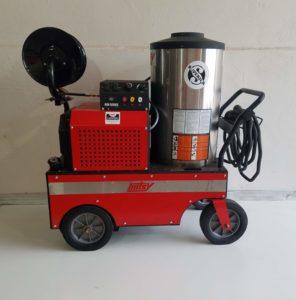 20190417 142425 5 296x300 - Rebuilt Pressure Washers