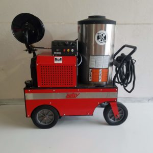 20190417 142425 5 300x300 - Rebuilt Pressure Washers
