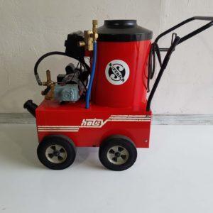 20190528 095411 300x300 - Rebuilt Pressure Washers