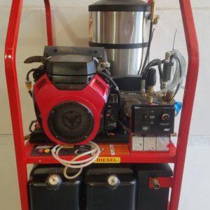 20190725 121354 300x300 - Rebuilt Pressure Washers