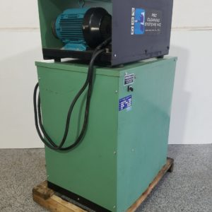 20191204 163752 scaled 300x300 - Rebuilt Pressure Washers