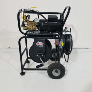20191211 095119 scaled 300x300 - Rebuilt Pressure Washers