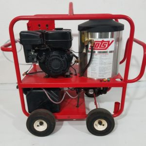 20191211 095957 scaled 300x300 - Rebuilt Pressure Washers