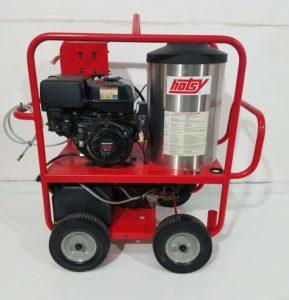 20191211 100146 289x300 - Rebuilt Pressure Washers
