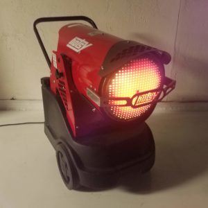 20191219 124459 scaled 300x300 - Rebuilt Pressure Washers