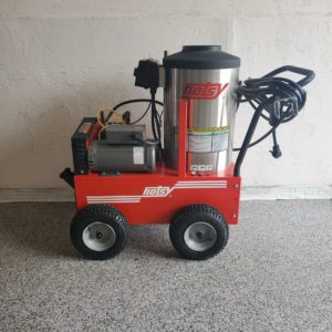 20200821 153258 scaled 300x300 - Rebuilt Pressure Washers
