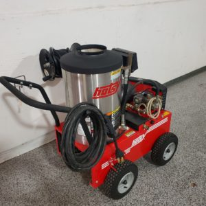 20201102 151157 scaled 300x300 - Rebuilt Pressure Washers