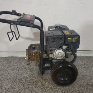 20201102 155812 scaled 300x300 - Rebuilt Pressure Washers
